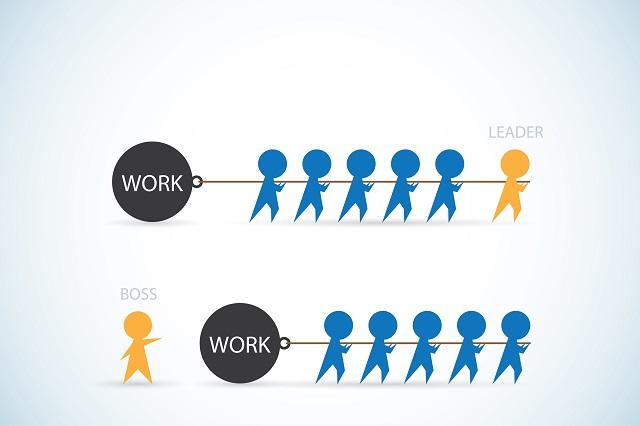 Leader-vs-Boss-640px